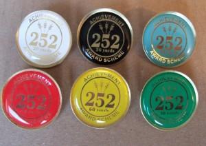 252-Badges-a-